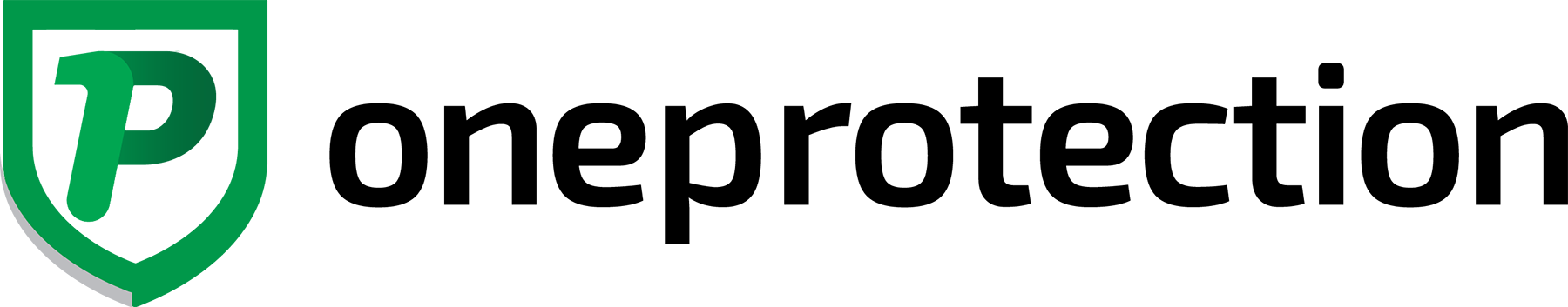 logo-grande